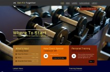 www.Get-Fit-Together.com