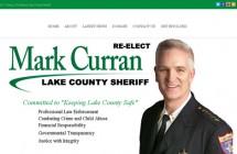 www.SheriffMarkCurran.com