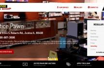 www.JusticePawnShop.com
