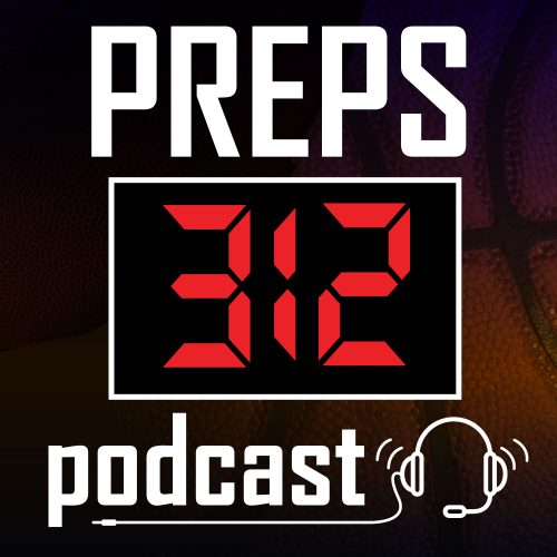 Preps 312 mock 3 basketball no border scoreboard background black