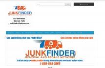 JunkFinder.com